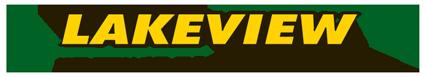 Lakeview Vineyard Equipment Inc.