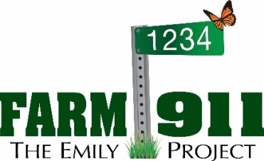 Farm 911 The Emily Project